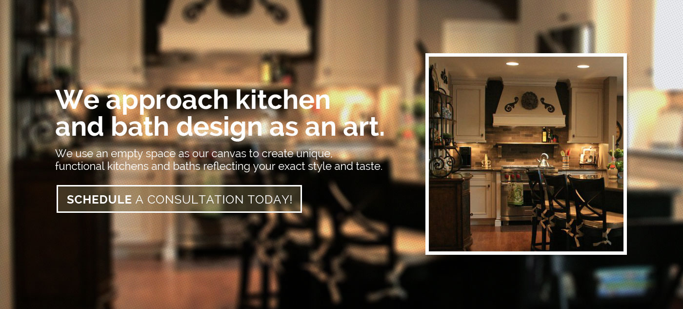 Thumbs Up Designs Is A Full Service Kitchen And Bath Firm Based In Rochester Illinois